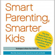 Book Review: Smart Parenting, Smarter Kids